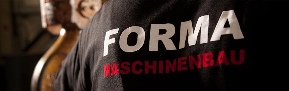 Forma-Maschinenbau-Zerspanungstechnologie-118