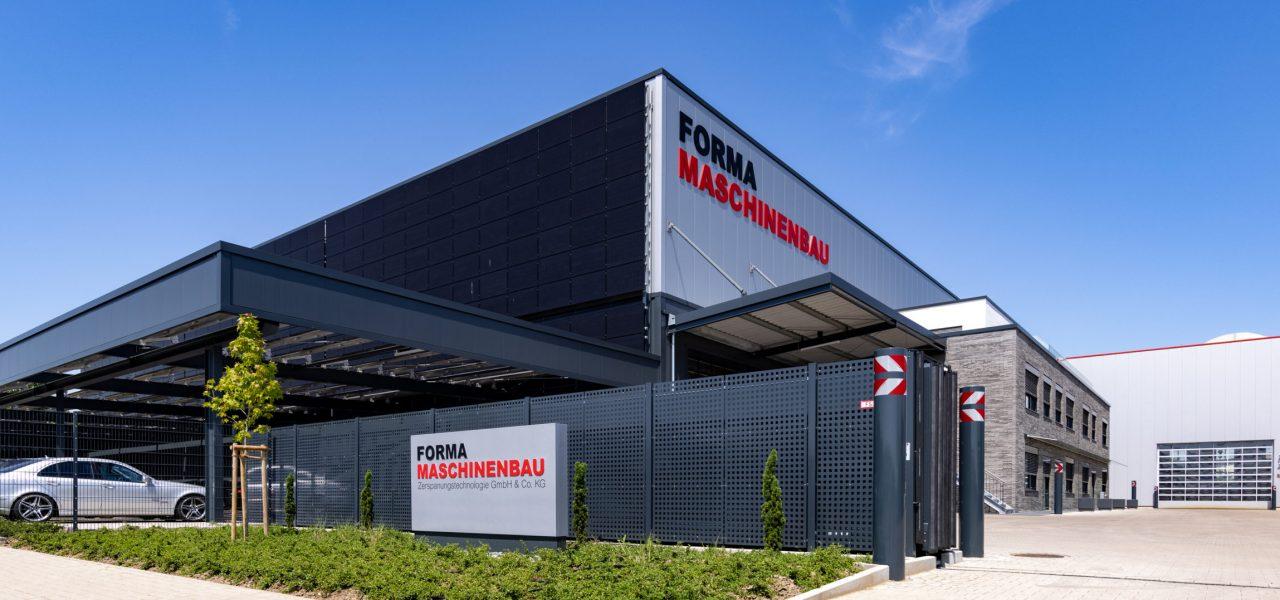 20210617_Forma-Borken-Betrieb_0046_MKP