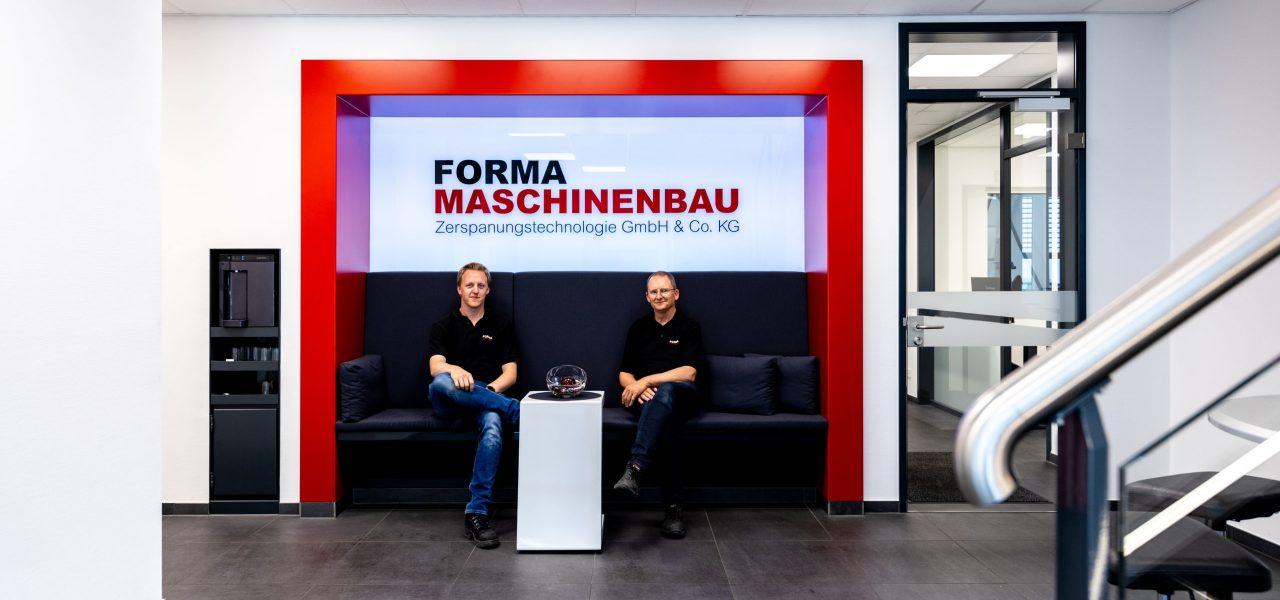 20210617_Forma-Borken-Betrieb_0067_MKP